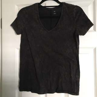 Urban Outfitters BDG top size S