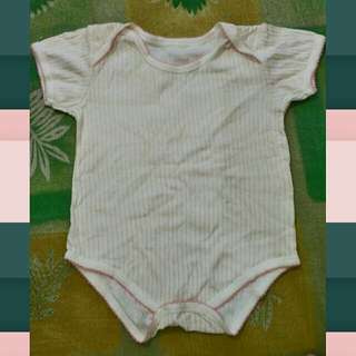 Onesies for Baby Girls
