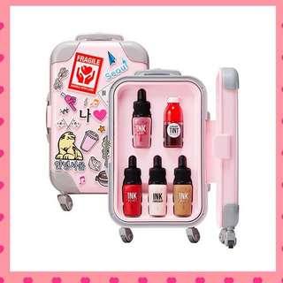 Peri Pera Luggage Kit