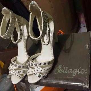 Bellagio studeed original size 36