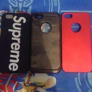 case iphone 5 reprice