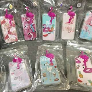 Kawaii casing for your 📱 (apple only)