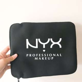 Brand New NYX iPad Case
