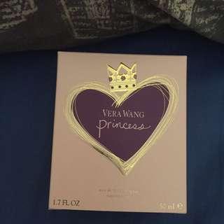 Vera wang princess new
