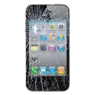 WTB cracked Screen iPhones!