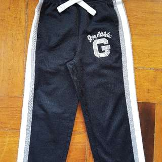 Gap & Champion Jogging Pants