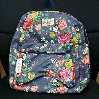 CATH KIDSTON Inspired Bag Pack