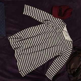 Long/Dress SWEATER