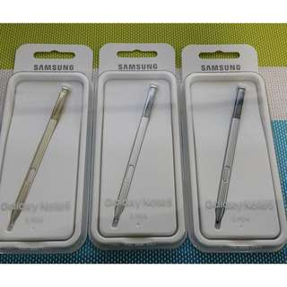 SAMSUNG S PEN FOR NOTE 5