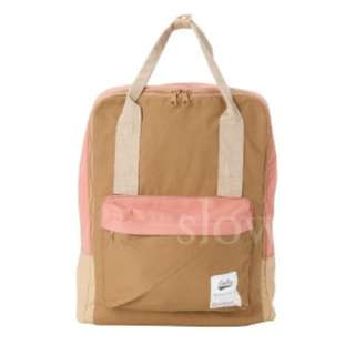 LOWEST $ GUARANTEED !  Western Anello large Backpack [ MIXED ]