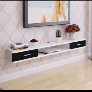 • Modern Tv Cabinet / Shelf Rack