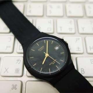 -CASIO經典復古錶-