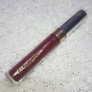 Colourpop Matte Lipstick in Rooch