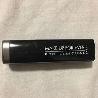 Make Up For Ever rouge artist lipstick