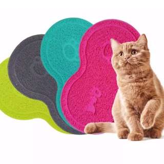 Pet Pad Skidless Mat for Dog Cat