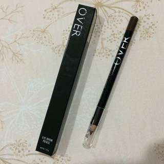 MakeOver Eyebrow Pencil