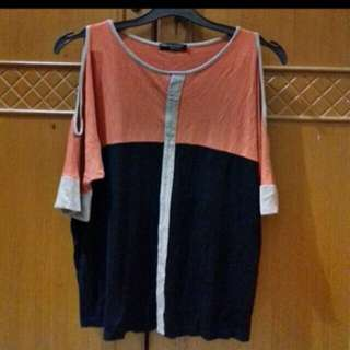 T shirt Zara original