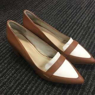 Florsheim Heels Size 39
