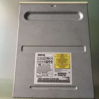 Benq DVD drive