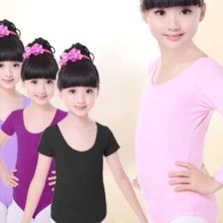 芭蕾舞衣(尺寸可詢問)現貨+預購