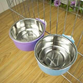 掛籠專用碗