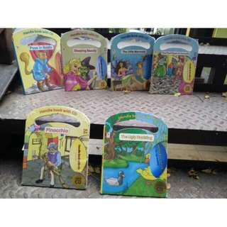 children boardbook BUKU IMPORT CHILDRENS BOOK BOARDBOOK HARDCOVER BOOK buku anak buku inggris children cd books