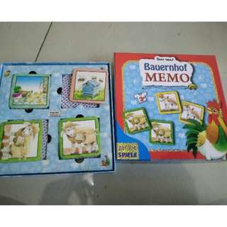 children boardbook BUKU IMPORT CHILDRENS BOOK BOARDBOOK HARDCOVER BOOK buku anak buku inggris memo book