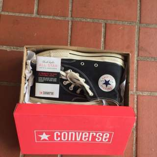 Converse Chuck Taylor 70's