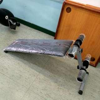 Situp板