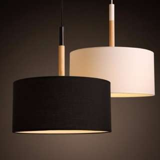 LT069-Simple Modern Scandinavian Pendant Lamp