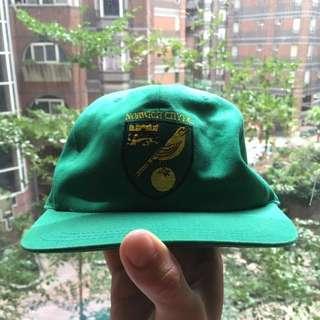 日本製棒球帽