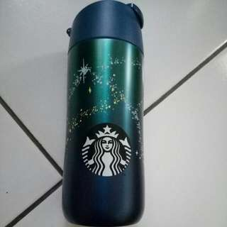 Starbucks Tumbler 12 fl oz