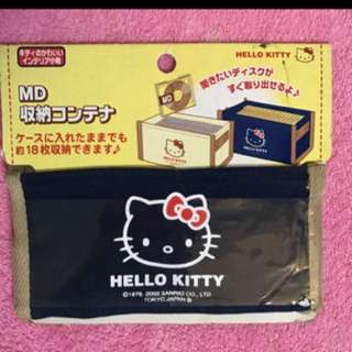 Hello Kitty small storage box