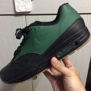 Nike Air Max1 QS