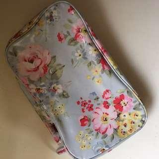 Cath Kidston Toiletry Bag