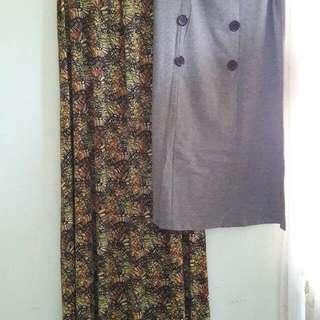 2 Dress Cantik (2)