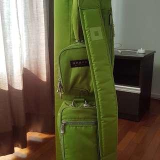 Onoff Japan Carry Golf Bag