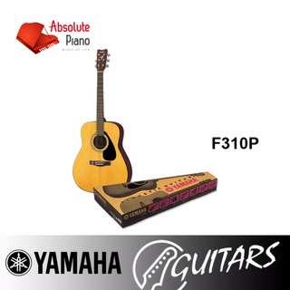 Yamaha Mid Year Sale !!! YAMAHA Acoustic Guitar: F310P
