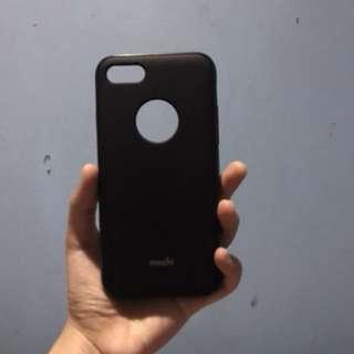Moshi iPhone 7 Case