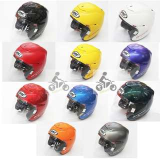 ARC Helmets