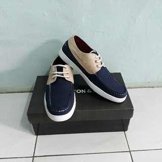 ANTTON & CO Shoes