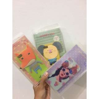 Iphone 5/5s Case All 70rb