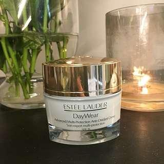 Estée Lauder Daywear Antioxidant Moisturizer, 50ml