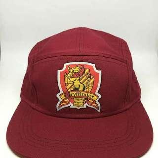 New Hogwarts Caps