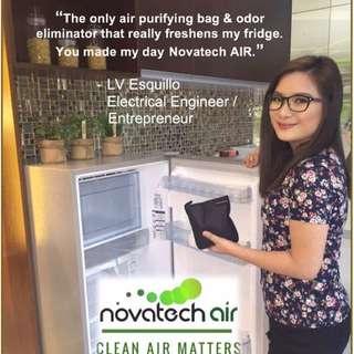 Novatech Air