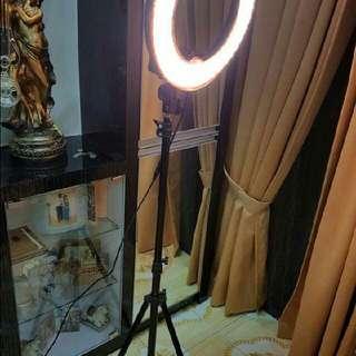 Ring light (big)