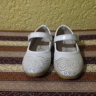 Maryjane Baby Shoes