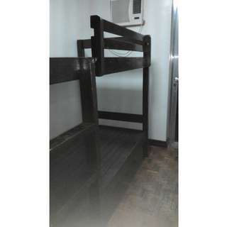 Condo Share Condo Sharing 2or4PerRoom Lady Bedspace in Makati CBD