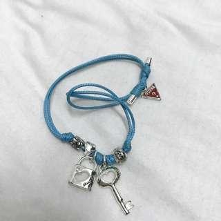 💯 Guess Bracelet
