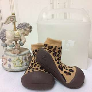Attipas Baby Shoes 30% off